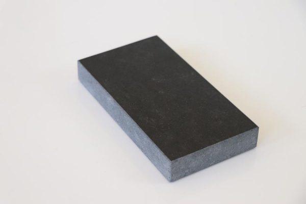 plaque-marbre-socle-mortuaire