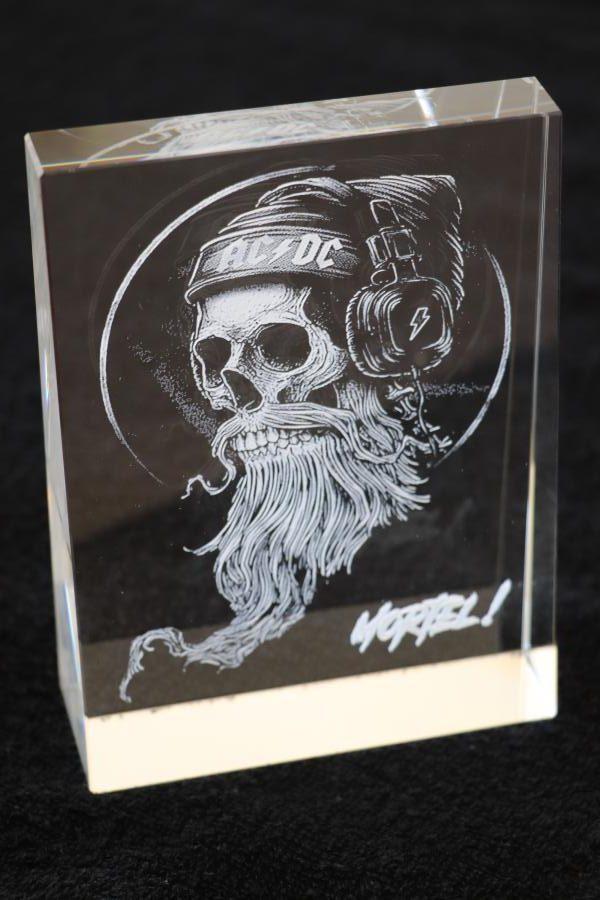 trophée-reproduction-musique-acdc