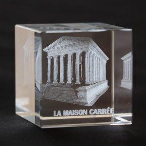 reproduction-musée-monuments-historique-gravure-presse-papier