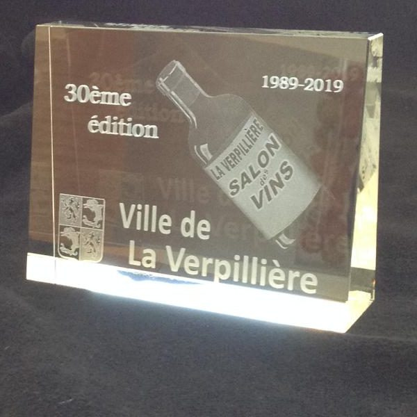 trophée-mairie-salon-vins